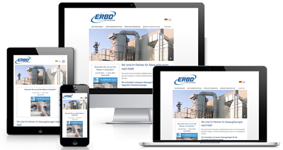 ERBO Filtersysteme-2016-