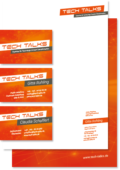 Tech Talks-2017-